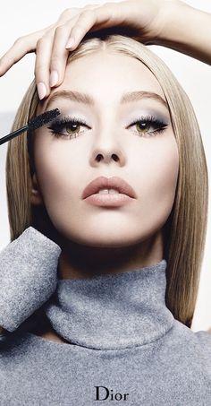 Dior via @lexiea2. #Dior #chic