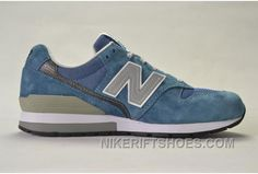 Find New Balance 996 Men Blue Super Deals online or in Pumafenty. Shop Top Brands and the latest styles New Balance 996 Men Blue Super Deals of at Pumafenty. Puma Sports Shoes, Cheap Puma Shoes, New Jordans Shoes, Air Jordans, New Balance 996, Jordan Shoes For Kids, Michael Jordan Shoes, Air Jordan Shoes, New Balance Outfit