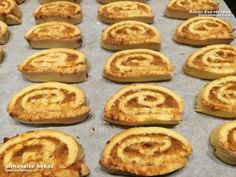 Pancakes, French Toast, Gluten Free, Cooking, Breakfast, Recipes, Food, Diet, Glutenfree