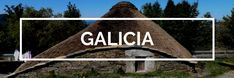 España - Caracol Viajero Elopements, Snails, Paths, Destinations