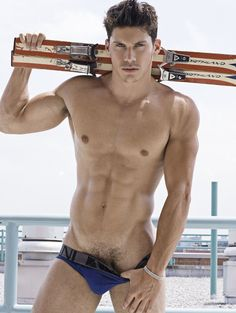 rotoho:    Zeb Ringle