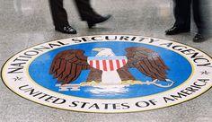 La NSA espió un bufete de abogados de EE.UU. http://dtecn.com/nsa-espio-bufete-abogados/