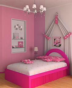 Wandbilder Kinderzimmer Hellblaue Wände Kindermöbel | Kinderzimmer U2013  Babyzimmer U2013 Jugendzimmer Gestalten | Pinterest