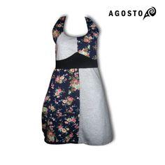 Apron, Ss, Fashion, Moda, Fashion Styles, Fashion Illustrations, Aprons