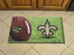 ce39ae7e 30 Best New Orleans Saints images in 2019 | New orleans saints ...