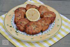 Kfc, Panna Cotta, Coleslaw, Penne, Fitness Diet, Tandoori Chicken, Cooking Recipes, Fish, Couscous