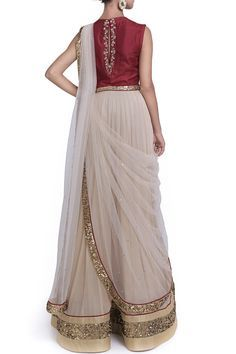 Stylefortune  Designer lehanga choli On order Stitching  Call : 7568742391 Mail Us : shopstyle14@gmail.com