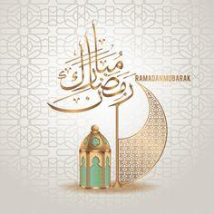 Ramjan Pregnancy pregnancy c-section scar pain Ramadan Wallpaper Hd, Wallpaper Ramadhan, Ramadan Mubarak Wallpapers, Islamic Wallpaper Hd, Mubarak Ramadan, Ramadan Cards, Ramadan Day, Ramadan Greetings, Eid Mubarak Greetings