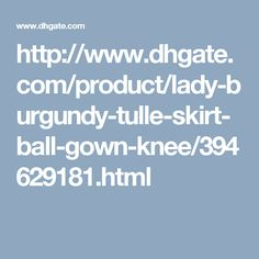 95f366077c lily (4ab97fa393c64e9) en Pinterest