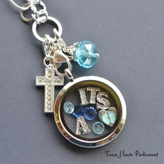 Its A Boy - Origami Owl Locket   your trip - contact me at glamorousbyvictoria@gmail.com. Follow us on facebook glamorousbyvictoria.  Shop http://glamorousbyvictoria.origamiowl.com/