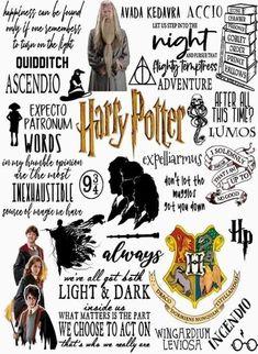 Images Harry Potter, Tumbler Designs, Tumbler Cups, Vinyl Projects, Let It Be, Design Files, Cricut Ideas, Words, Cricket