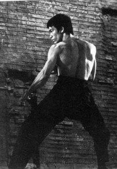 "ThecWay of the Dragon Bruce Lee APP ""The MAN"" is only designed for Desktop &…"