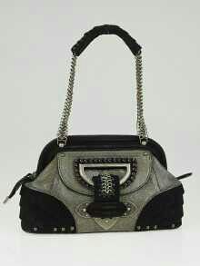 1c3941805688 Yoogiscloset.com. Shelby Marshall · purse crush!!