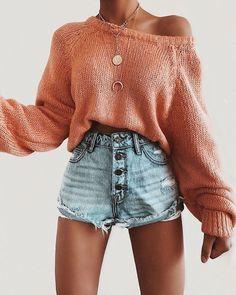Kendinizi Avengers ' ın içinde hissetmenin tam zamanı ... #hayrankurgu # Hayran Kurgu # amreading # books # wattpad Trendy Summer Outfits, Cute Comfy Outfits, Simple Outfits, Pretty Outfits, Stylish Outfits, Fall Outfits, Amazing Outfits, Summer Fashion Trends, Teen Fashion Outfits