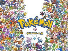 Who is the best Pokémon?