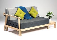 compact-sofa-bed-01