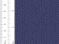 Ginger Lily Studio Hadleigh: AS0082 cw 21 Dotted Line, Lily, Studio, Fabric, Collection, Design, Tejido, Tela