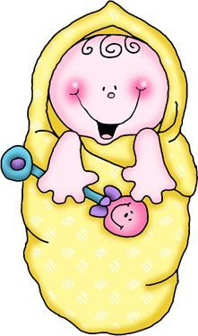Dibujos Baby Shower, Baby Shower Clipart, Baby Shawer, Baby Mine, Art Drawings For Kids, Drawing For Kids, Free Adult Coloring, Baby Painting, Baby Clip Art