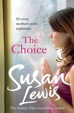 The Choice by Susan Lewis http://www.amazon.com/dp/0099525690/ref=cm_sw_r_pi_dp_imy5wb15ZB9AN
