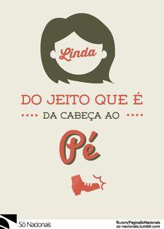 Coisa Linda - Tiago iorc • Facebook [x] • Twitter [x] • Instagram [x]