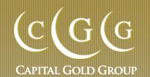 Capital Gold Group Review.Are they a trustworthy Gold Dealer?