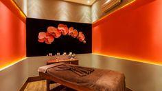 Hotel Sherwood Brezees Resort, Kemer, Antalya, Turcia Antalya, Wall Lights, Home Decor, Greece, Appliques, Decoration Home, Room Decor, Home Interior Design, Wall Lighting