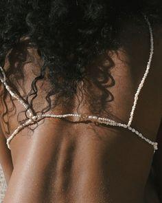 Aesthetic Body, Black Girl Aesthetic, Summer Aesthetic, Black Girl Magic, Human Body, Lavender, Beautiful, Elegant, Hair Styles