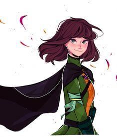 Tangled Cartoon, Tangled Rapunzel, Disney Tangled, Disney Fun, Character Inspiration, Character Art, Character Design, Paranormal, Cassandra Tangled