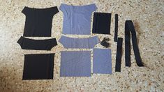 Las cosas de Mari: Tutoríal de riñonera Fabric Bags, Alice In Wonderland, Purses And Bags, Apron, Patches, Diy Crafts, Couture, Summer Dresses, Sewing