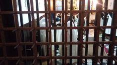 Carmelitas Descalzas de La Plata Monasterio Regina Martyrum y San José calles 7 y 34