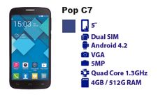 Galaxy Phone, Samsung Galaxy, Alcatel One Touch, Android 4, Dual Sim, Quad, Facebook, Point Of Sale, Quad Bike