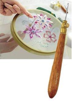 ... tambour holder needles 4pcs http www findingking com p 23703 tambour