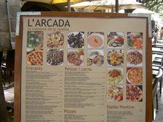 restaurante-arcada.jpg (600×450)