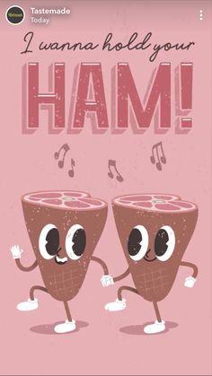 funny food puns for kids - funny food puns ` funny food puns hilarious ` funny food puns humor ` funny food puns jokes ` funny food puns friends ` funny food puns love ` funny food puns desserts ` funny food puns for kids Funny Food Memes, Funny Puns, Food Humor, Cute Jokes, Cute Puns, Cute Love Gif, Funny Love, Visual Puns, Food Cartoon
