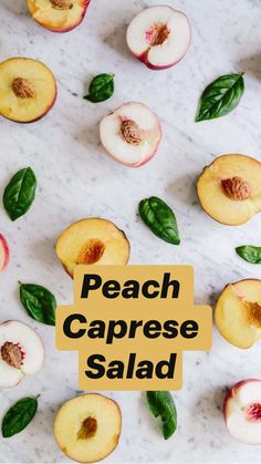 Fruit Recipes, Beef Recipes, Cooking Recipes, Healthy Recipes, Pasta Recipes, Dinner Recipes, Carrot Recipes, Cabbage Recipes, Fudge Recipes