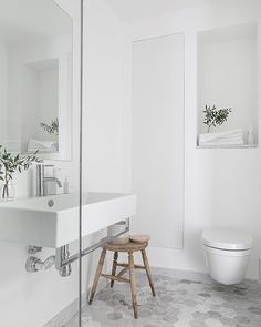 Inspo: bathroom perfection at Hvitfeldsgatan, sold a few weeks ago #teamsarahwidman #alvhem