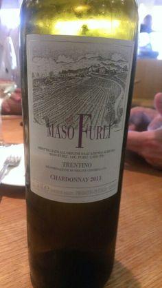 Great ChardonnaY, 4 stars Wines, Stars, Bottle, Flask, Jars