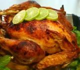 Men Comida Latina, Latin Food, Mexican Food Recipes, Holiday Recipes, Special Occasion, Turkey, Thanksgiving, Cooking Recipes, Yummy Food