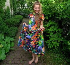 ANNINA IN TALLINNA: Kus sa oled? Short Sleeve Dresses, Dresses With Sleeves, Minne, Fashion, Gowns With Sleeves, Moda, Sleeve Dresses, Fasion, Fashion Illustrations