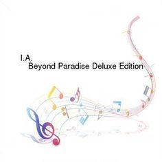 IA-Beyond Paradise (Deluxe Edition)-BONUS TRACKS-WEB-2011-ENRAGED