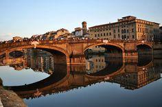 Firenze Today  latest news and views fro this beautiful city Ultime news e aggiornamenti in tempo reale dalla tua città. Tutte le notizie su www.firenzetoday.it - mail: firenzetoday@citynews.it