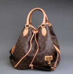 Stying Tips Fashion Ideas #Louis #Vuitton #Handbags Outlet Free Shipping, Contact Us Get 10% Off For Pay Western Union, Shop Now!
