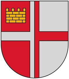 Ikšķile Municipality, Latvia #Ikšķile  #Letonia #Latvia (L12292)