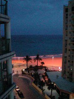 Hipocampos Apartments (Calpe, Spain) - Hotel Reviews - TripAdvisor