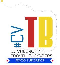 Excursiones desde Edimburgo: St. Andrews - Gastando Suela Alicante, Valencia, Portugal, Travel, Harry Potter, Koh Tao, Santa Barbara, San Antonio, Trekking