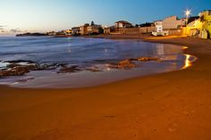 Colori del tramonto Punta Secca (Ragusa) Sicily, River, Beach, Photography, Outdoor, Fotografia, Italy, Outdoors, Photograph