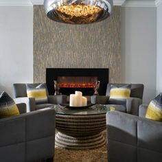 pinterest 11 angela neel interiors images deco interieur and