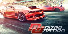 Nitro Nation Drag Racing Hack Cheat Online Generator Credits and Gold  Nitro Nation Drag Racing Hack Cheat Online Generator Credits and Gold Unlimited If you were looking for this new Nitro Nation Drag Racing Hack Online Cheat, than you came in the right place because I have exactly what you need. As you know, starting from today this one is out and it is ready for... https://cheatsonlinegames.com/nitro-nation-drag-racing-hack/