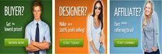 Pro design The Make, How To Make, Earn Money, Design, Make Money, Design Comics