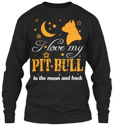https://teespring.com/new-pit-bull-dog